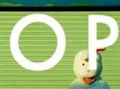 """David Fincher adapta serie """"Utopía"""" para"""