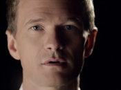 """Sleep"" Neil Patrick Harris"