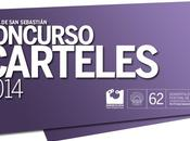 Festival Sebastián convoca tercer concurso carteles online