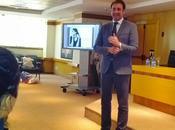 Corte Inglés Málaga muestra nueva temporada ropa complementos