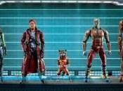 [Toy Fair 2014] Primer vistazo figuras Hasbro Guardianes Galaxia