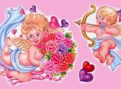 Conozco Valentín