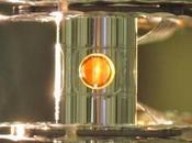 laboratorio alcanza nuevo hito fusión nuclear