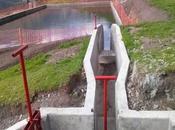 Culmino construcción moderno sistema riego huarochiri…