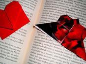 Feliz Valentín....