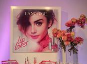 "Lover, nuevo ""must-have"" Lancôme"