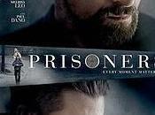 Prisioneros (2013), denis vileneuve. casa padre.