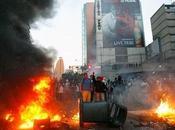 Venezuela: escenario actual manual exacto golpe 2002 contra Chávez video]