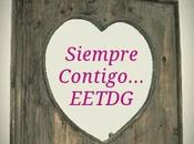 Love´s day-eetdg
