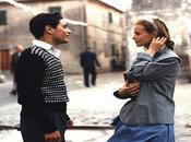 películas románticas favoritas