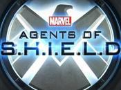 """Agentes S.H.I.E.L.D."" Repaso primeros episodios"