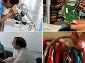 ¿Podría buena opción elegir carrera técnica tecnológica?