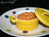 Revuelto tomate