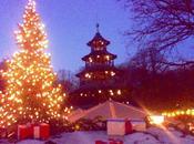 Navidad... ¿noche paz, noche amor?