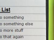 procrastinación: mejor hago mañana