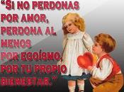 Verdadero Amor Perdona Frases Cortas