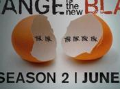 temporada Orange Black estrenará Junio #Video