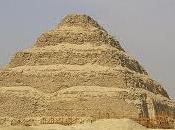 """urología Antiguo Egipto: origen nombre """"cálculo renal"""""""