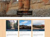 castillos, fortalezas... otras representaciones arte
