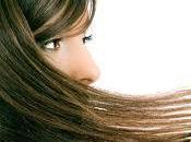 Dietas inadecuadas pueden afectar salud belleza cabello