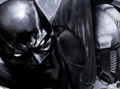 Análisis Batman Arkham Origins