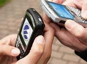 Llega Cuba Internet para teléfonos móviles (precio detalles)