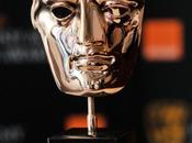 Lista ganadores Premios Bafta 2014