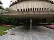 Tribunal Constitucional avala tres aspectos fundamentales reforma laboral 2012