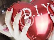 Valentín: regalos para disfrutar JUNTOS