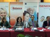 Reunión sectorial para analizar papel tecnología coordinación sociosanitaria