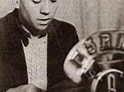 Miguel hernández: amor poesía