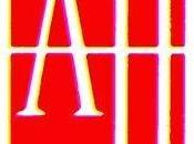 viejas trincheras Avalon Hill
