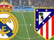 Real Madrid-Atlético, eliminatoria Copa solo ofreció malos ejemplos