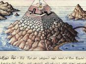 Toda verdad codex seraphinianus
