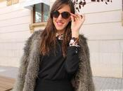 Entrevista Elena Vidal ALICANTE STREET STYLE
