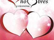 Mujeres Hombres Viceversa, Vol. (2014)