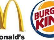 ¿Burger King McDonald's? documental revela marca favorita