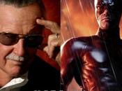Stan tendrá cameo 'Daredevil', nueva serie Netflix.