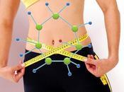 Tips para acelerar metabolismo.