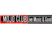 Moho Club, música directo Getxo