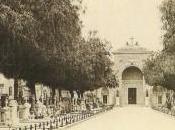 Breve historia Cementerio General