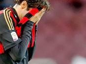 Milan enfrenta Atlético inmerso crisis