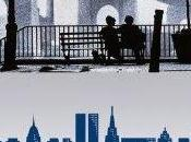 Manhattan (Woody Allen, 1979)