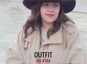 Paula Echevarría, también copio (Outfit)