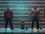 Pura comedia tráiler completo 'Guardianes Galaxia'