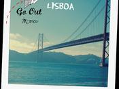 Lisboa bonita