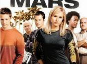 [Series] Veronica Mars