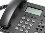 Sanidad alerta sobre posible estafa telefónica madres dado recientemente