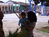 affaire mediático Antúnez: mentiras Leyenda Negra fotos]