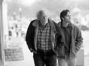 Crítica: Nebraska (2013) Alexander Payne